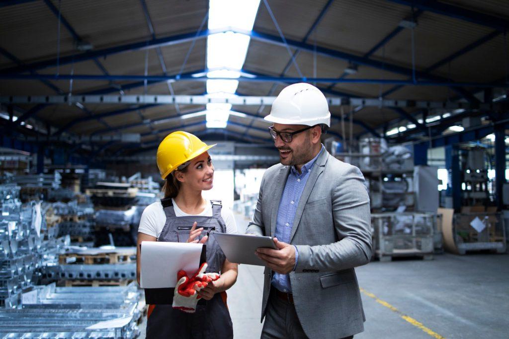 Nueva norma ISO 19011:2018, así es la actualización para realizar las auditorías